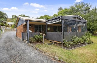 Picture of 2/7 Crescent Road, Yarra Junction VIC 3797