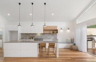 140 St James Road, New Lambton NSW 2305