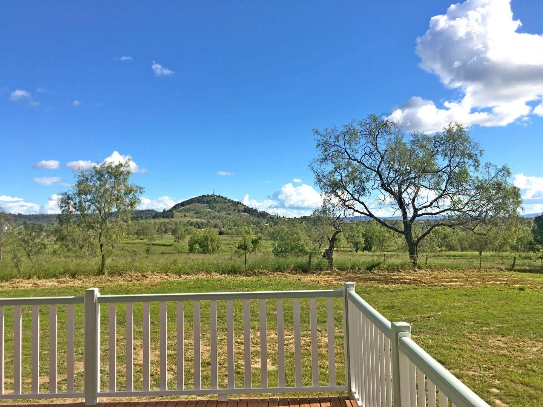 22 Hein Road, Regency Downs QLD 4341, Image 0