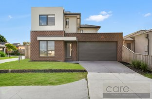 Picture of 30 Kate Avenue, Hampton Park VIC 3976