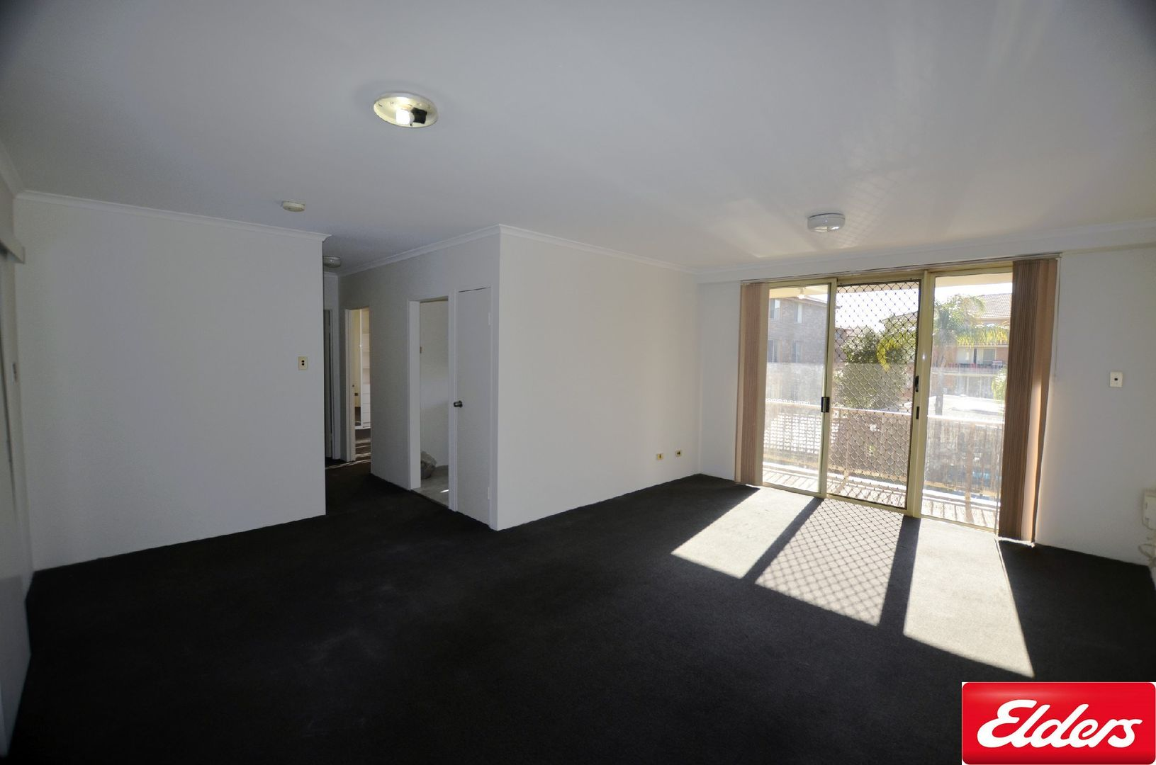 23/2 RIVERPARK DRIVE, Liverpool NSW 2170, Image 2