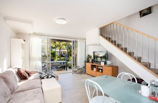 Picture of 5/5-7 Careel Head Road, Avalon Beach NSW 2107