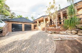 Picture of 6 Gibbs Court, Mount Pleasant QLD 4740