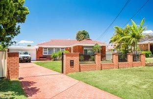 24 Thompson Avenue, Moorebank NSW 2170