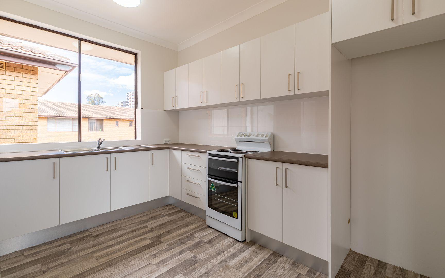 24/1 Russell Street, Strathfield NSW 2135, Image 0