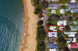7 Pearl Pde, Pearl Beach NSW 2256