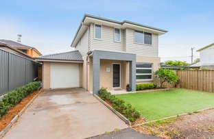 Picture of 3B Heddon Road, Broadmeadow NSW 2292