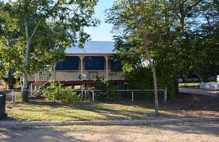 Picture of 15 Clematis Street, Blackall QLD 4472