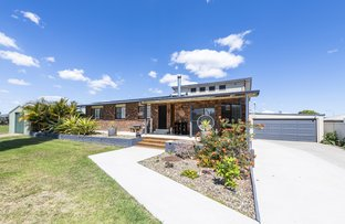 Picture of 11 Crown Street, Grafton NSW 2460