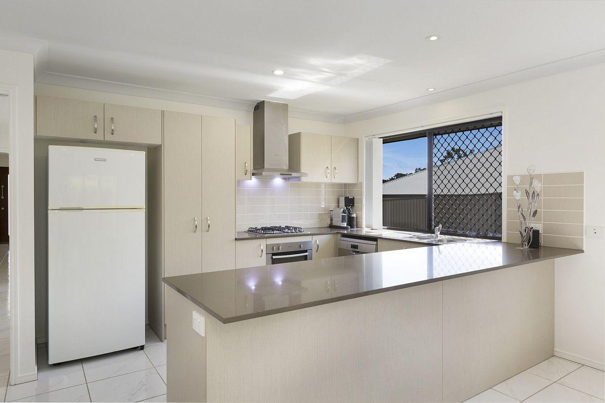 28 Park Edge Place, Redland Bay QLD 4165, Image 2