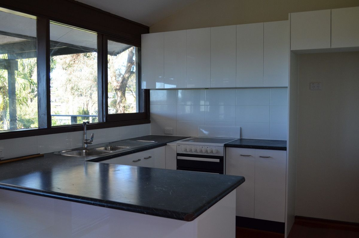 56 Promenade Avenue, Bateau Bay NSW 2261, Image 1