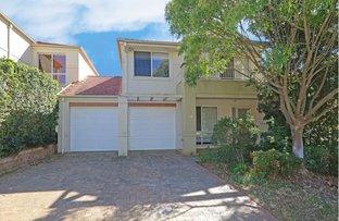 48 Hutchison Avenue, Kellyville NSW 2155