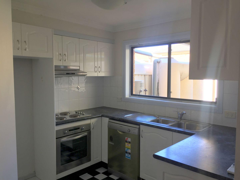 45 Boronia Street, South Wentworthville NSW 2145, Image 1