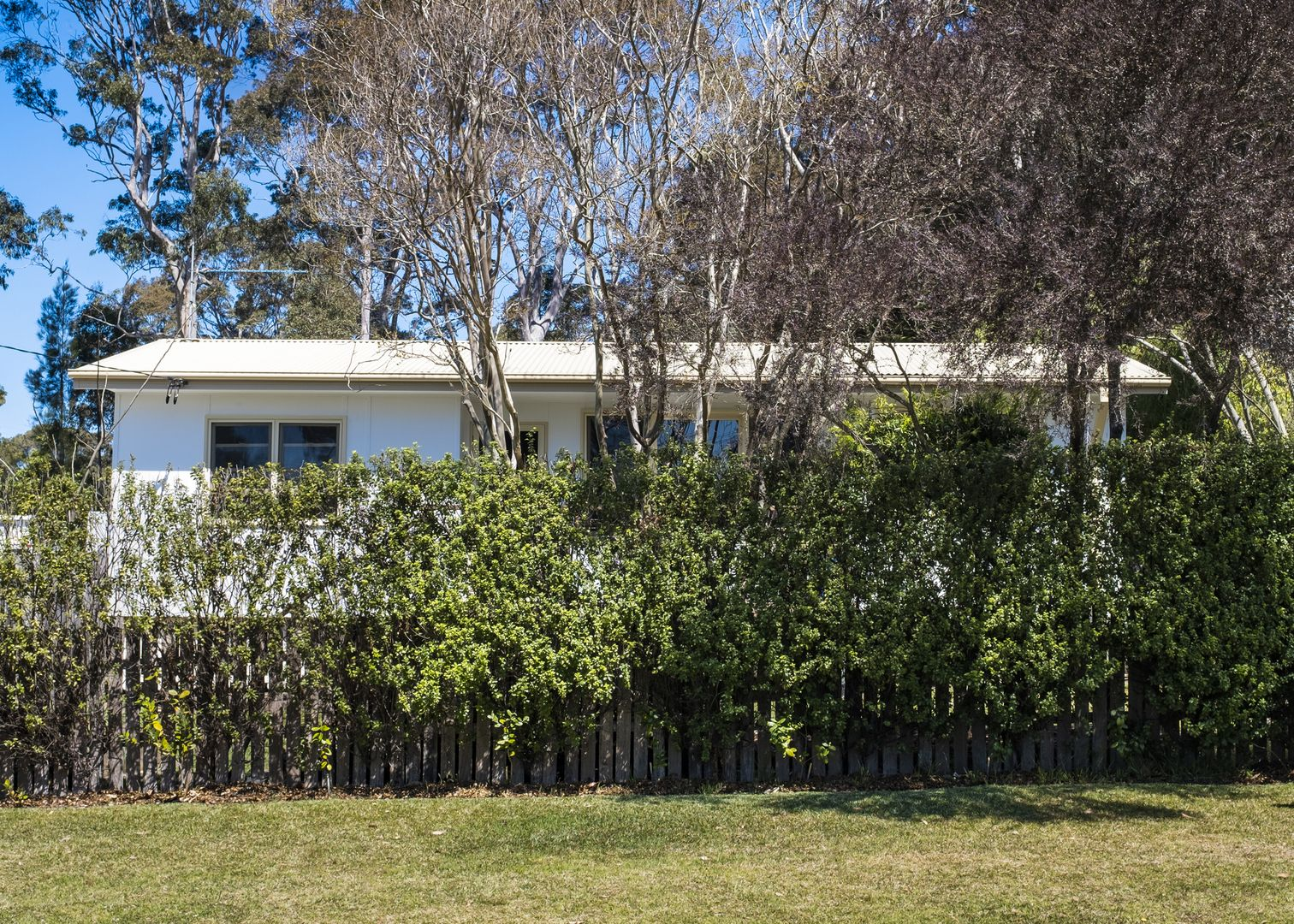 23 Pacific Street, Mossy Point NSW 2537, Image 0