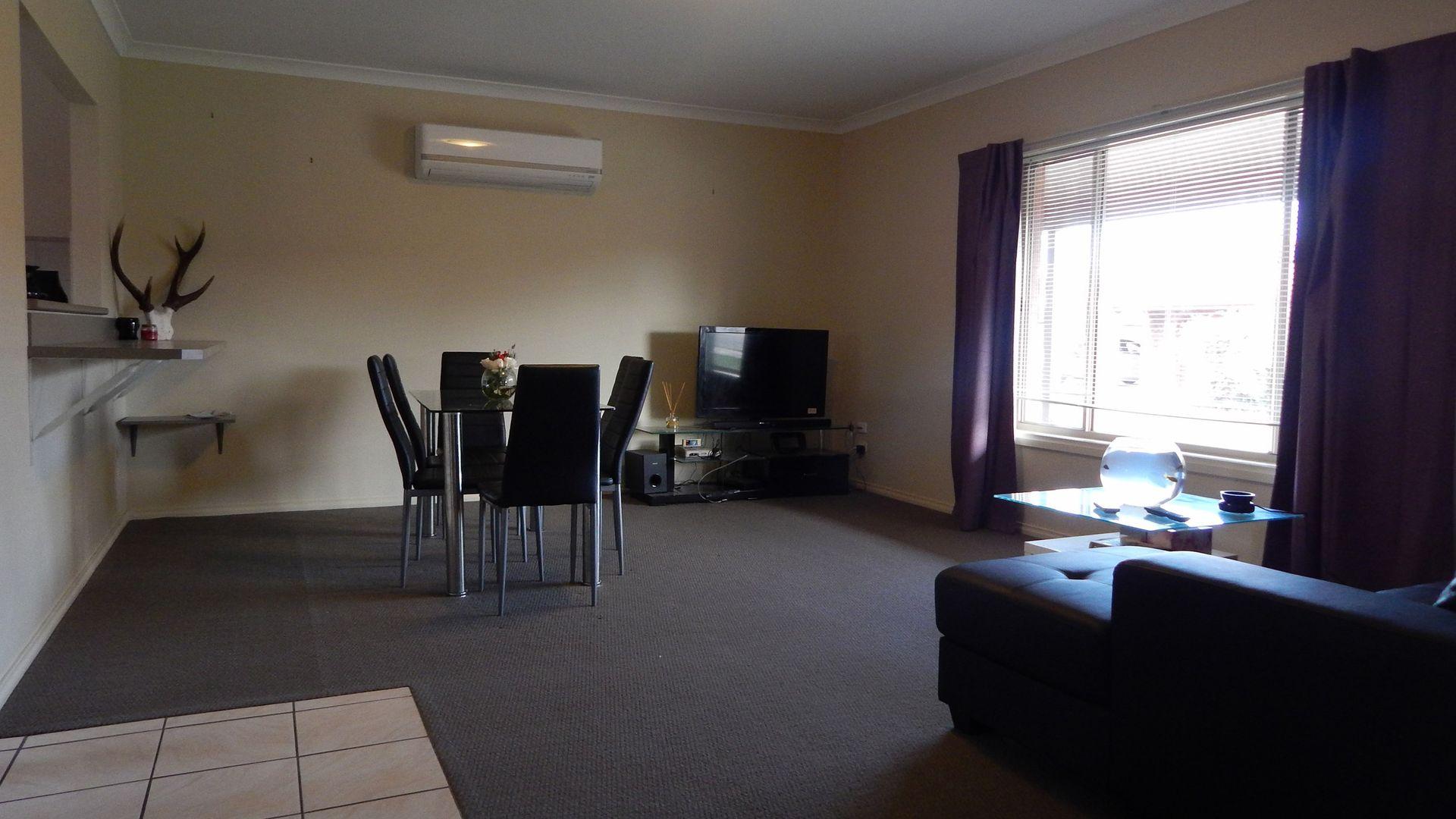 9/144 Federation Avenue, Corowa NSW 2646, Image 2
