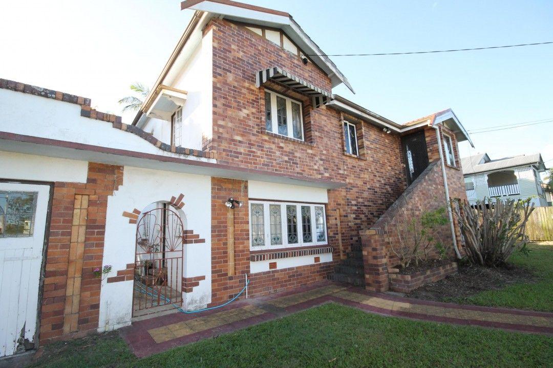 44 Tandoor St, Balmoral QLD 4171, Image 0