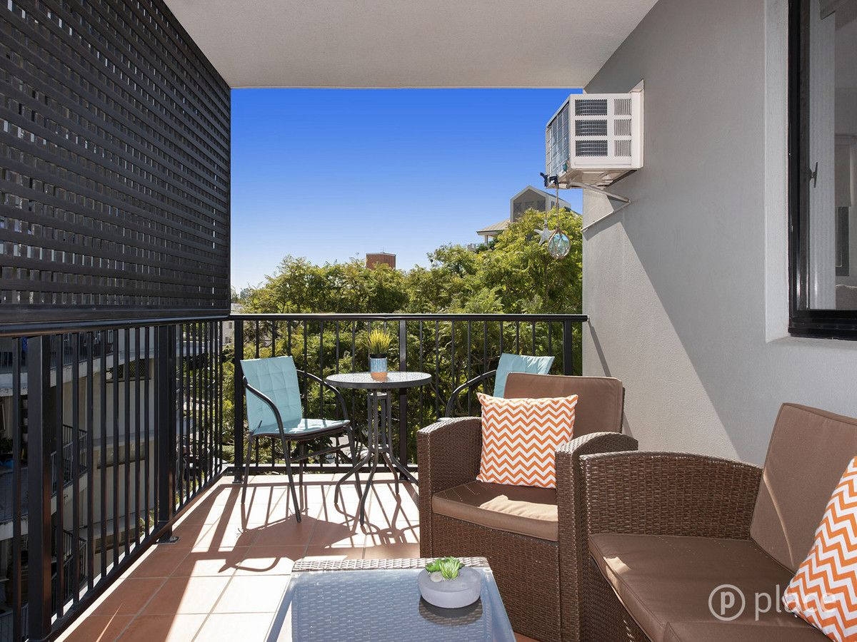 23/75 Thorn Street, Kangaroo Point QLD 4169, Image 0