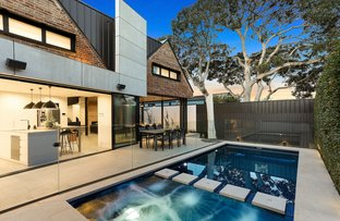 Picture of 6 Clare Street, Rozelle NSW 2039