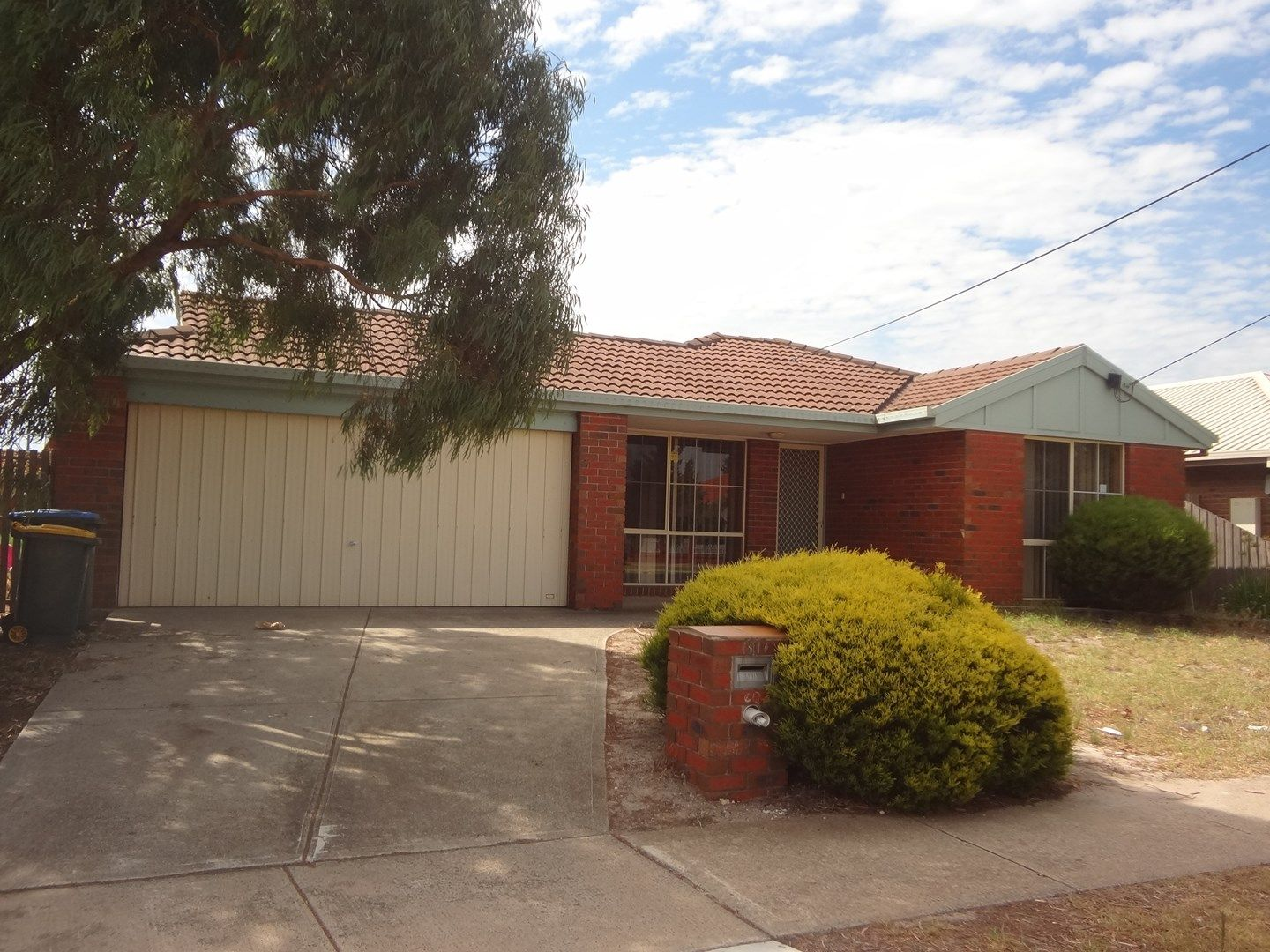 60 Bethany Road, Hoppers Crossing VIC 3029, Image 0