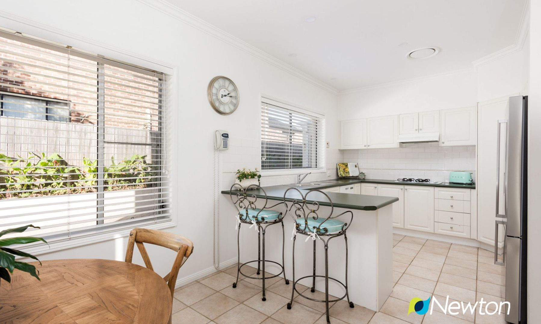 19 Lynch Avenue, Caringbah South NSW 2229, Image 2