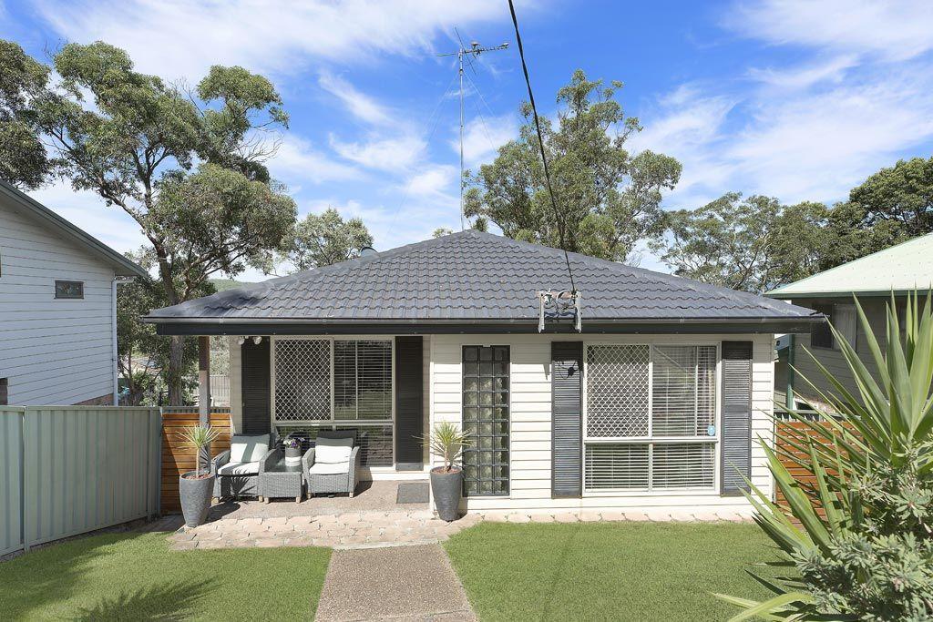 90 Faucett Street, Blackalls Park NSW 2283, Image 0