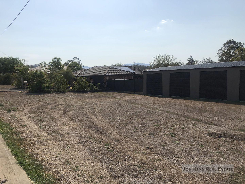 8 Hughes Court, Aratula QLD 4309, Image 2