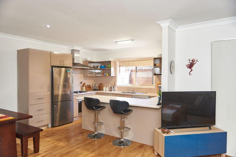 115 Peel Street, Bathurst NSW 2795, Image 2