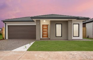 Picture of 42 Perry Road, Werribee VIC 3030