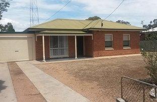 Picture of 5 Port Davis Road, Port Pirie SA 5540