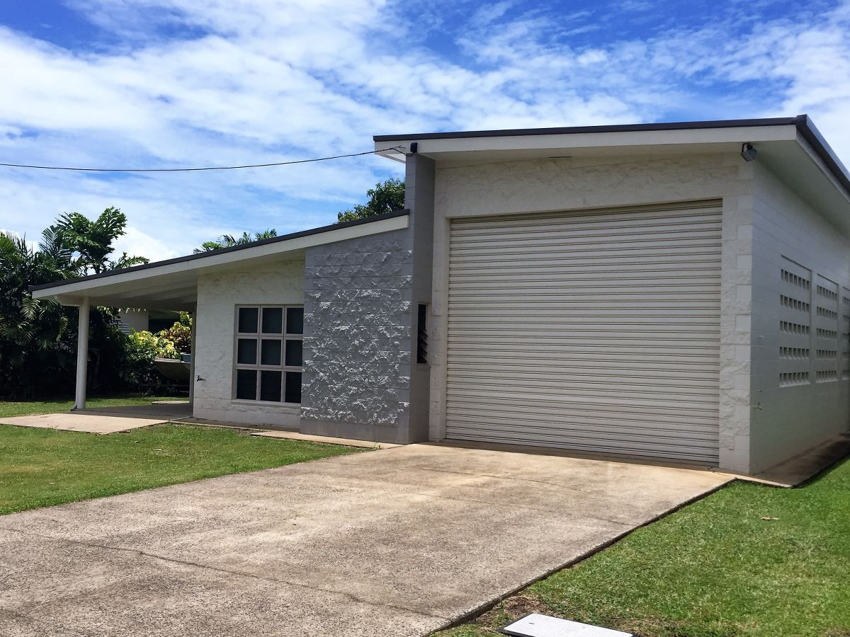 13 Ranleagh Street, Kurrimine Beach QLD 4871, Image 0