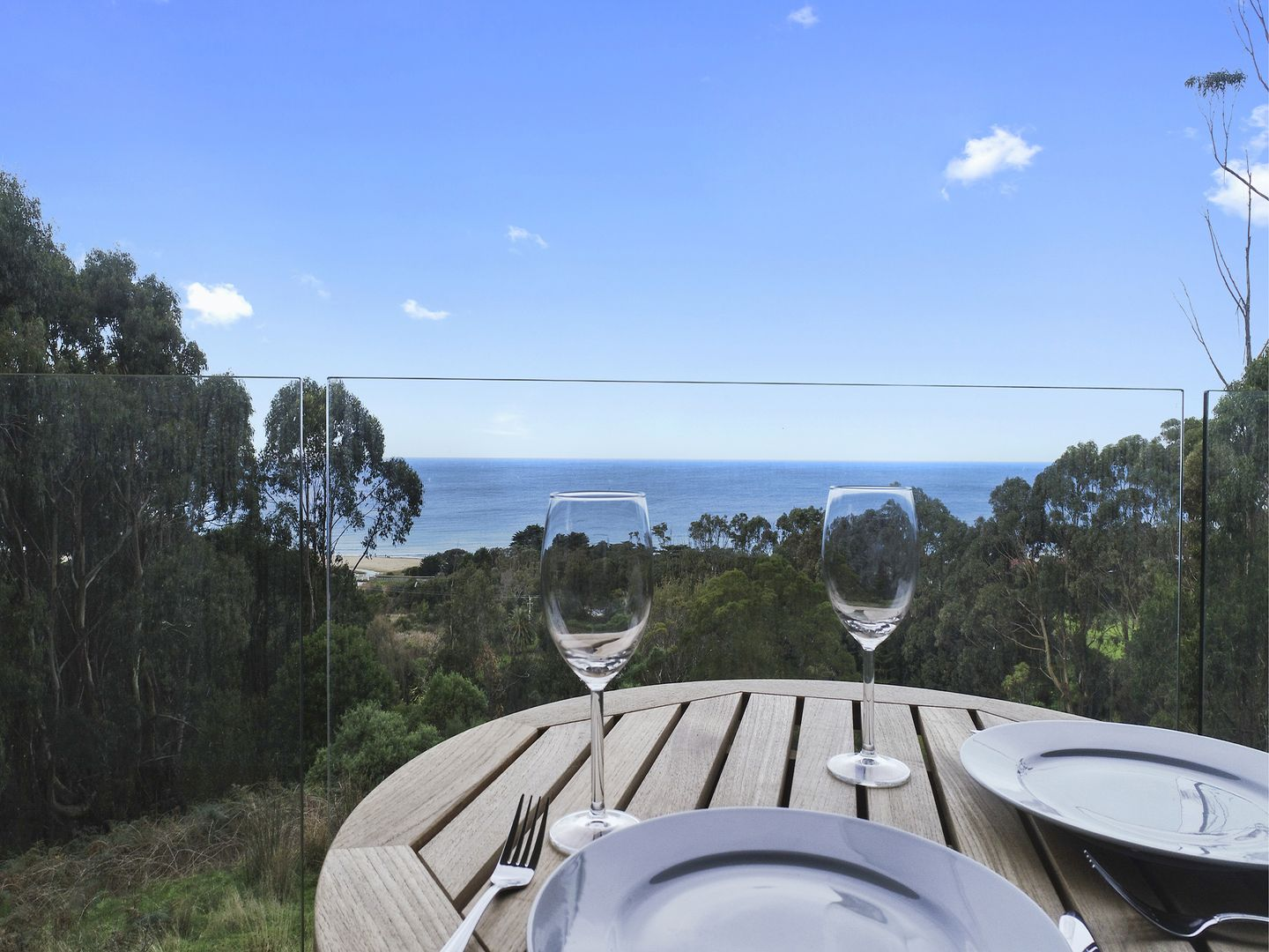 6234 Great Ocean Road, Apollo Bay VIC 3233, Image 1