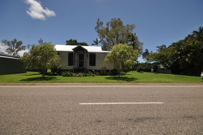Picture of 72 Eddleston Drive, CORDELIA QLD 4850