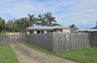 Picture of 19 Mortensen Street, North Mackay QLD 4740