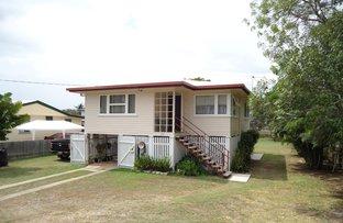 52 Chandler Street, Garbutt QLD 4814