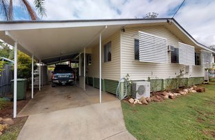 Picture of 8 Barbour Street, Esk QLD 4312