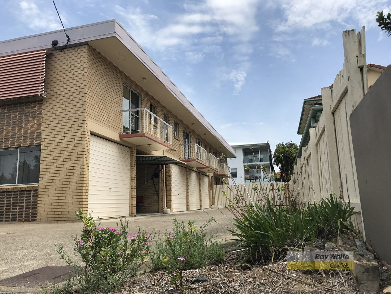 5/83 Dobson Street, Ascot QLD 4007, Image 0