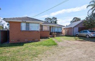 Picture of 12 Bourke Street, Riverstone NSW 2765