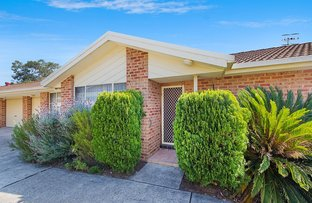 1/28 McEvoy Avenue, Umina Beach NSW 2257