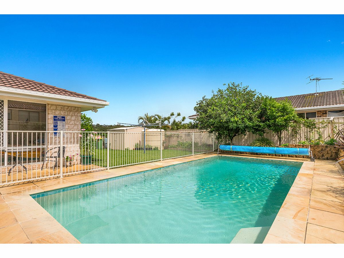 1 Laine Court, Goonellabah NSW 2480, Image 1