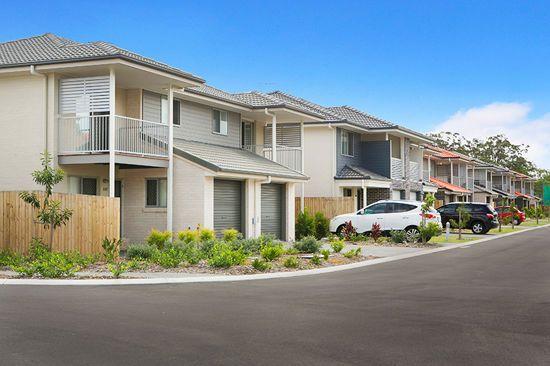 U1 17-27 Mulgrave Road, Marsden QLD 4132, Image 2