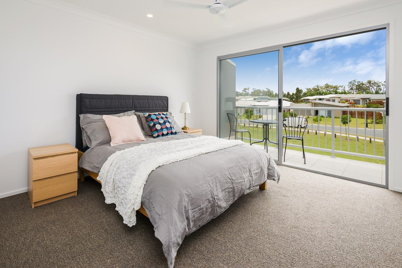 4/16 Bottle Brush Court, Coomera QLD 4209, Image 1