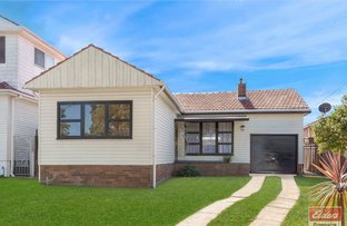 Picture of 73 Northcote Road, Greenacre NSW 2190