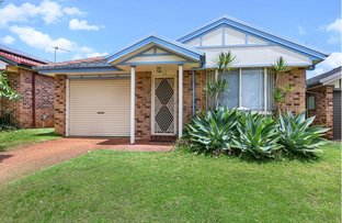 Picture of 17 Cairncross Place, Port Macquarie NSW 2444