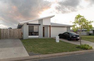 Picture of 27 Primavera Boulevard, Beaconsfield QLD 4740
