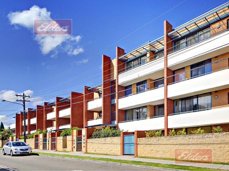 15/1-7 Elizabeth Street, Berala NSW 2141, Image 0
