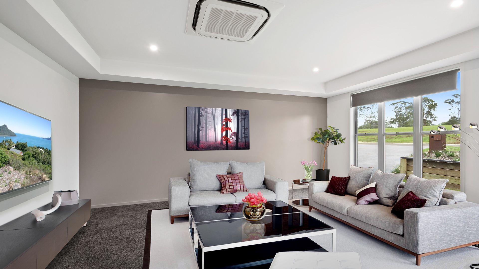 6 Oak Hill Place, Preston QLD 4352, Image 2