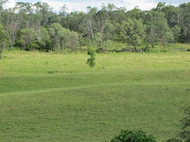 119 Aplin Road, Bracewell QLD 4695, Image 0