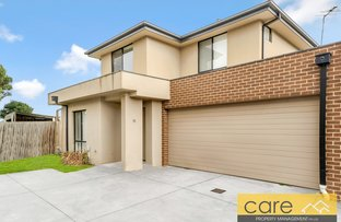 Picture of 11/30 Central Road, Hampton Park VIC 3976