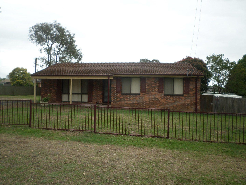 46 Castlereagh Street, Tahmoor NSW 2573, Image 0