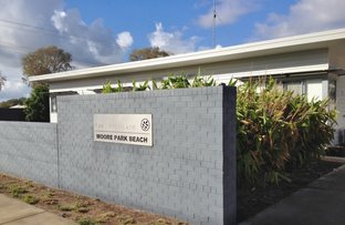 Picture of 2/1 SYLVAN DRIVE, Moore Park Beach QLD 4670